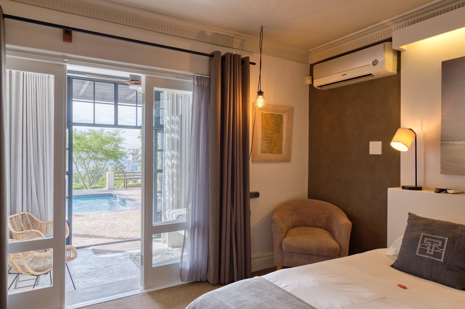 ROOM 2 de Tafelberg 098