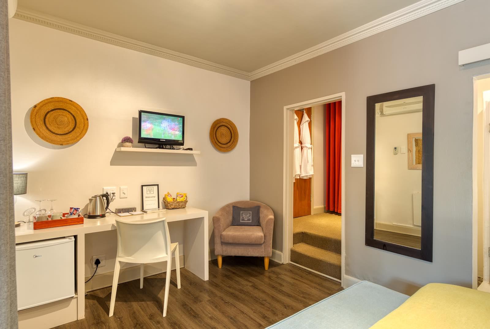ROOM 3 de Tafelberg 081