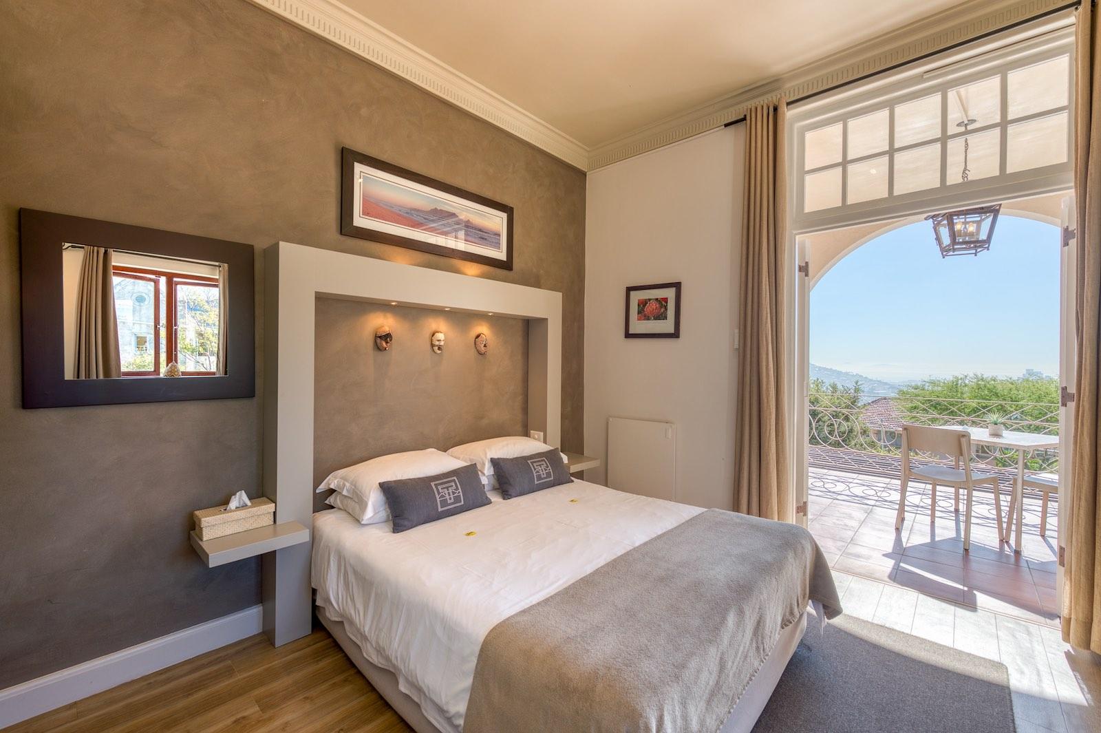 ROOM 5 de Tafelberg 030