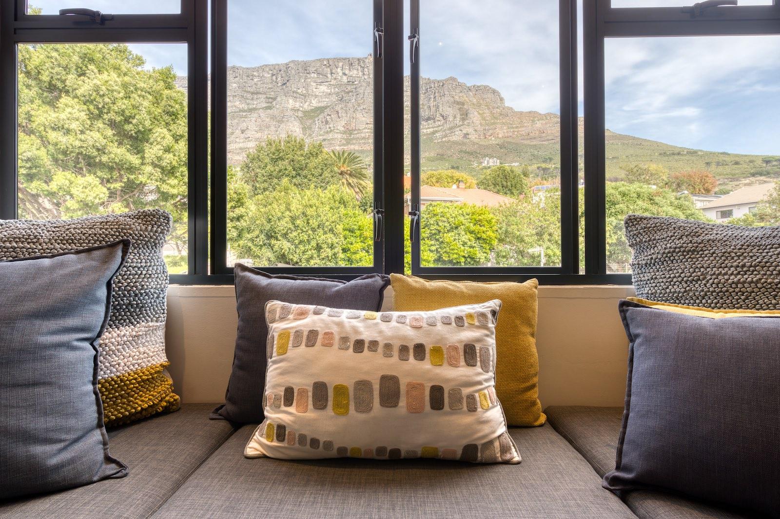 ROOM 6 de Tafelberg 072