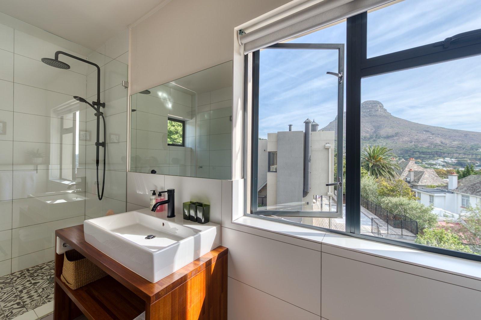 ROOM 6 de Tafelberg 075
