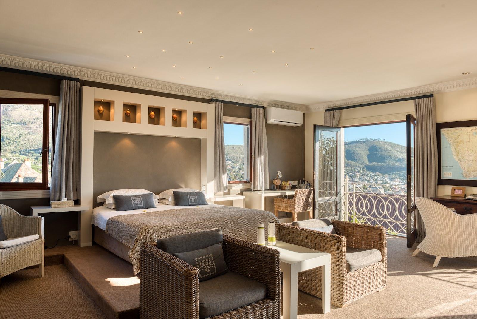 ROOM 8 de Tafelberg 002