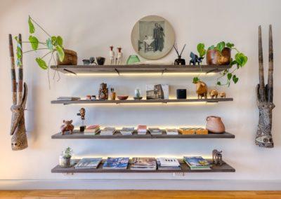gallery 1 de Tafelberg 038