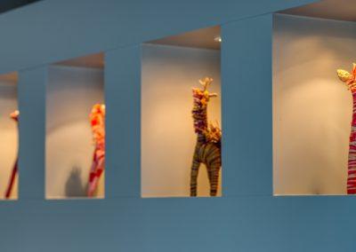 gallery 1 de Tafelberg 064
